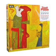 Lima-Puzzle-Rompecabezas-El-Nuevo-Testamento-1000-Piezas-1-193310165