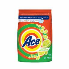 Detergente-en-Polvo-Ace-Lim-n-Bolsa-800-gr-1-15363081