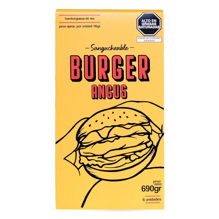 Burguer-Angus-Sangucheable-Caja-6-Unid-690-g-1-187640960