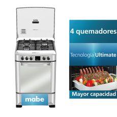 Mabe-Cocina-de-Pie-CMP6085FX0-4-Quemadores-1-168494867