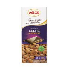 Chocolate-sin-Az-car-Valor-Leche-con-Almendras-Tableta-150-g-1-8273