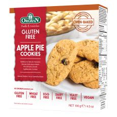 Orgran-Apple-Pie-Cookies-Contenido-130-g-1-17190933