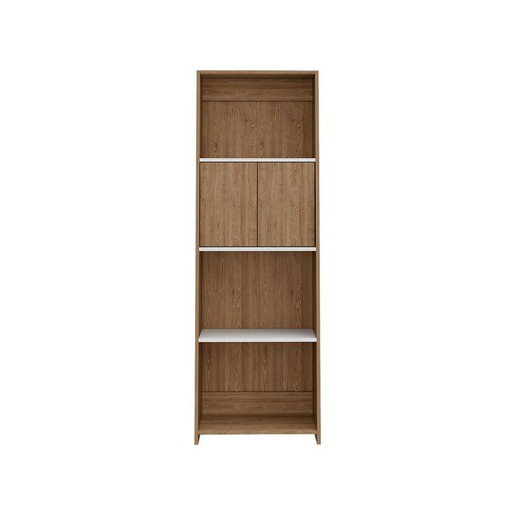 TuHome-Biblioteca-Note-160-cm-Miel-1-194337402