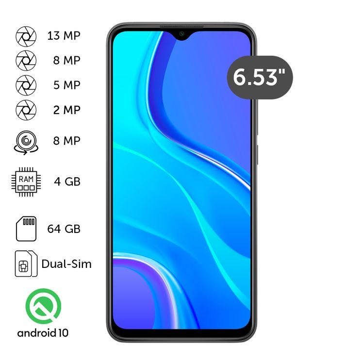 Xiaomi-Redmi-9-US-Carbon-1-195633665