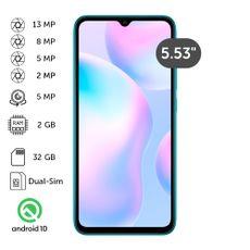 Xiaomi-Redmi-9A-US-Peacock-1-196435221