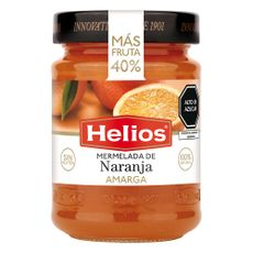 Mermelada-Helios-Sin-Gluten-Naranja-Frasco-340-g-1-156715
