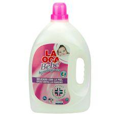 Detergente-Liquido-Beb-La-Oca-Botella-5-Litros-1-45790677