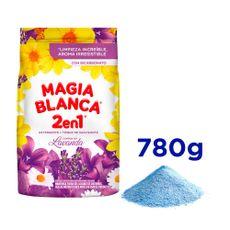 Detergente-en-Polvo-2-en-1-Magia-Blanca-Campos-de-Lavanda-Bolsa-780-g-1-195073328
