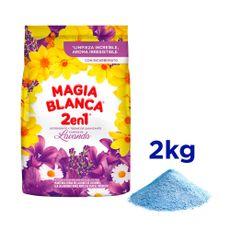 Detergente-en-Polvo-2-en-1-Magia-Blanca-Campos-de-Lavanda-Bolsa-2-Kg-1-195073329