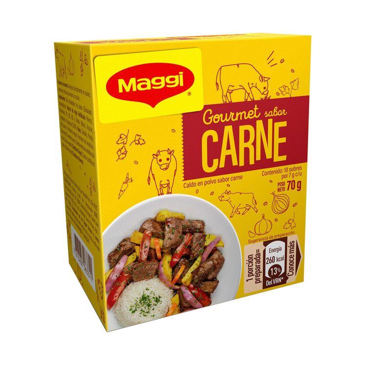 Caldo-en-Polvo-Gourmet-Sabor-Carne-Maggi-Sobre-7-g-Caja-10-unid-1-173382173