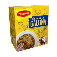Caldo-en-Polvo-Gourmet-Sabor-Gallina-Maggi-Sobre-7-g-Caja-10-unid-1-173382174