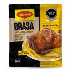 Mezcla-de-Aderezo-de-Pollo-a-la-Brasa-Maggie-Bolsa-45-g-1-193577601