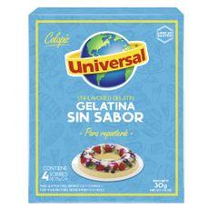 Gelatina-sin-Sabor-para-Reposter-a-Universal-Sobre-7-5-g-Caja-4-unid-1-169704318