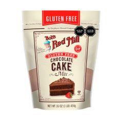 Mezcla-de-Keke-de-Chocolate-sin-Gluten-Bob-s-Red-Mill-Doypack-454-g-1-194345435