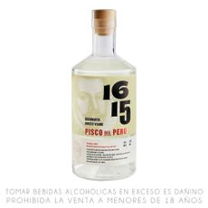 Pisco-Quebranta-Mosto-Verde-1615-Botella-700-ml-1-166456234