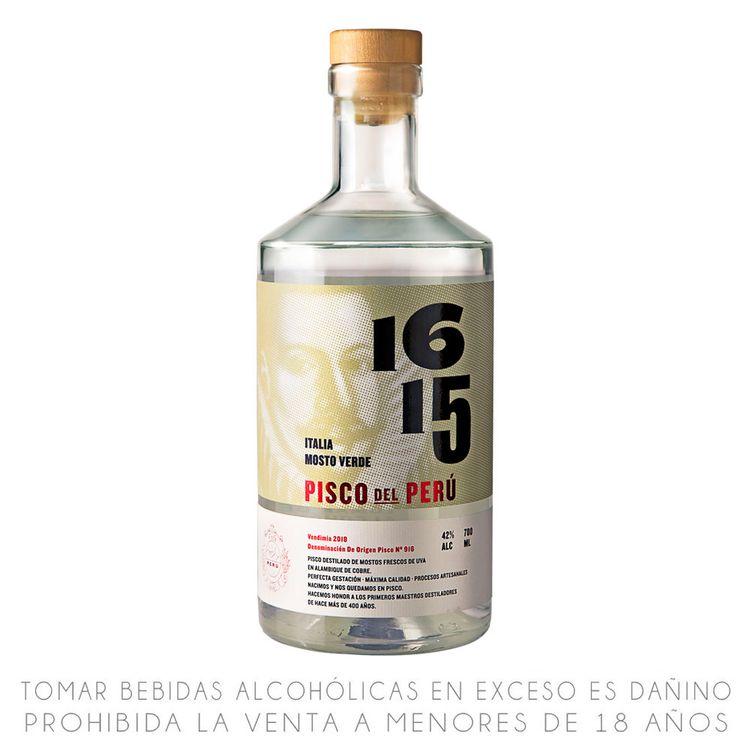 Pisco-Italia-Mosto-Verde-1615-Botella-700-ml-1-166456235
