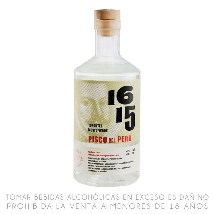 Pisco-Torontel-Mosto-Verde-1615-Botella-700-ml-1-166456236