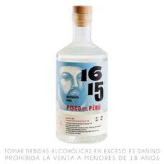 Pisco-Quebranta-Puro-1615-Botella-700-ml-1-166647693
