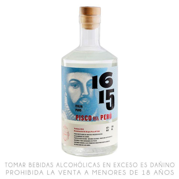 Pisco-Italia-Puro-1615-Botella-700-ml-1-167497782