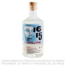 Pisco-Torontel-Puro-1615-Botella-700-ml-1-167905029