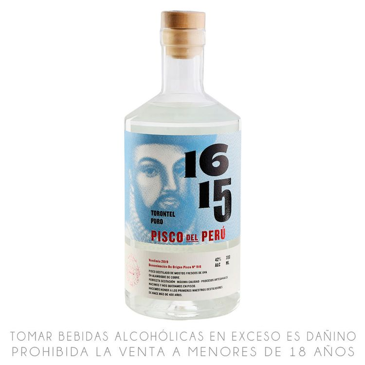 Pisco-Torontel-Puro-1615-Botella-700-ml-1-167905029