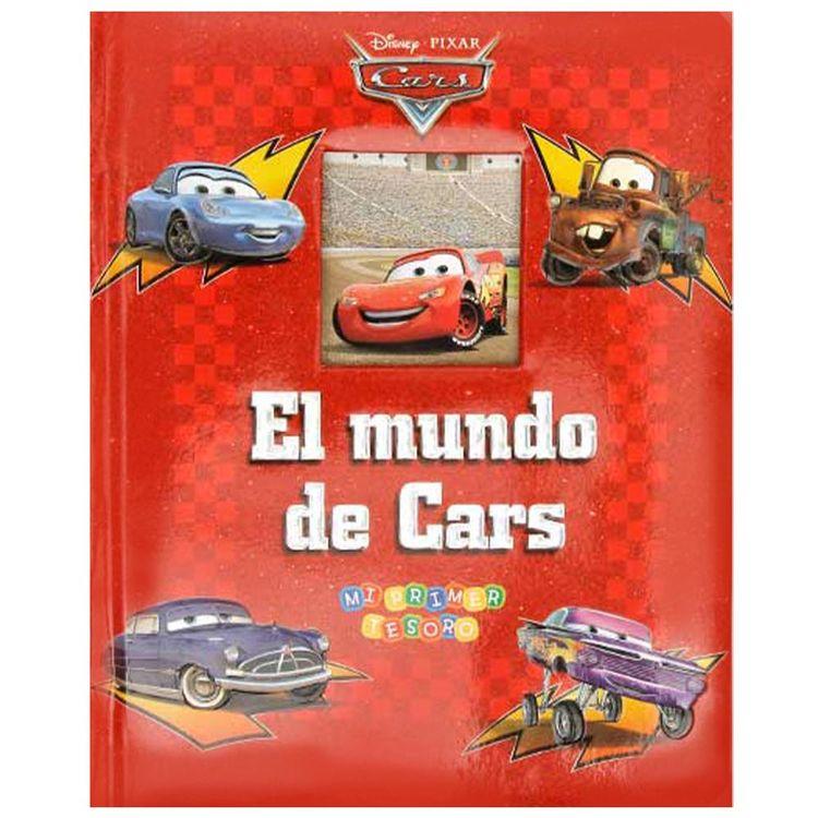 Libro-Interactivo-Mi-Primer-Tesoro-con-M-sica-El-Mundo-de-Cars-Libro-Interactivo-Mi-Primer-Tesoro-con-M-sica-El-Mundo-de-Cars-1-197339239