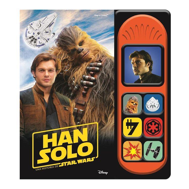 Libro-Interactivo-Star-Wars-Han-Solo-Libro-Interactivo-Star-Wars-Han-Solo-1-143338965