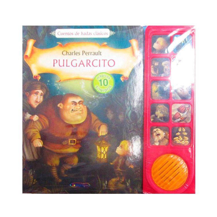 Libro-Interactivo-Pulgarcito-Libro-Interactivo-Pulgarcito-1-143338966