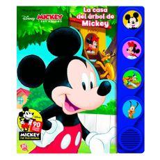 Libro-Interactivo-La-Casa-del-rbol-de-Mickey-Libro-Interactivo-La-Casa-del-rbol-de-Mickey-1-143338968