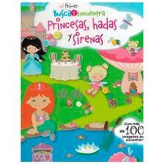 Libro-de-Actividades-Busca-y-Encuentra-Princesas-Hadas-y-Sirenas-Libro-de-Actividades-Busca-y-Encuentra-Princesas-Hadas-y-Sirenas-1-143338973