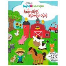 Libro-de-Actividades-Busca-y-Encuentra-Animales-Asombrosos-Libro-de-Actividades-Busca-y-Encuentra-Animales-Asombrosos-1-143338974