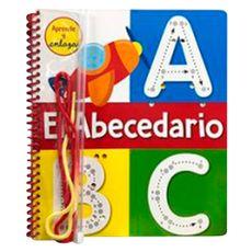 Libro-de-Actividades-Aprende-y-Enlaza-El-Abecedario-Libro-de-Actividades-Aprende-y-Enlaza-El-Abecedario-1-143338975