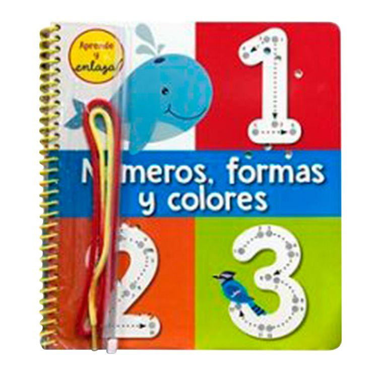 Libro-de-Actividades-Aprende-y-Enlaza-N-mero-Formas-y-Colores-Libro-de-Actividades-Aprende-y-Enlaza-N-mero-Formas-y-Colores-1-143338976
