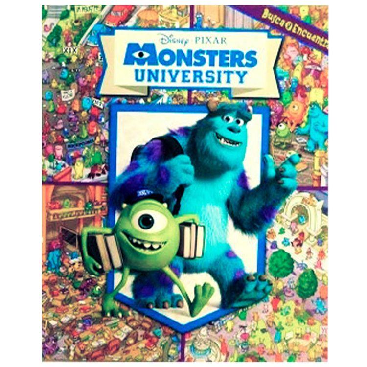 Libro-de-Actividades-Busca-y-Encuentra-Monsters-University-Libro-de-Actividades-Busca-y-Encuentra-Monsters-University-1-143338983