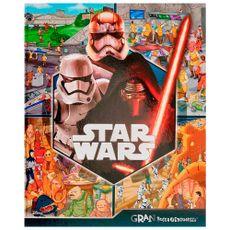 Libro-de-Actividades-Busca-y-Encuentra-Star-Wars-Libro-de-Actividades-Busca-y-Encuentra-Star-Wars-1-143338985