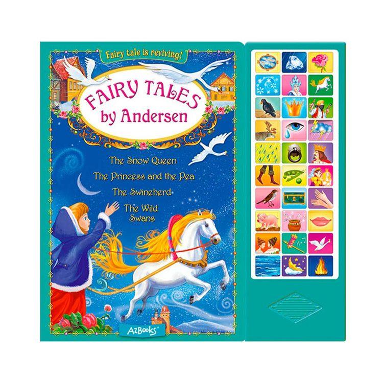 Libro-Interactivo-Cuentos-de-Andersen-Libro-Interactivo-Cuentos-de-Andersen-1-143338995