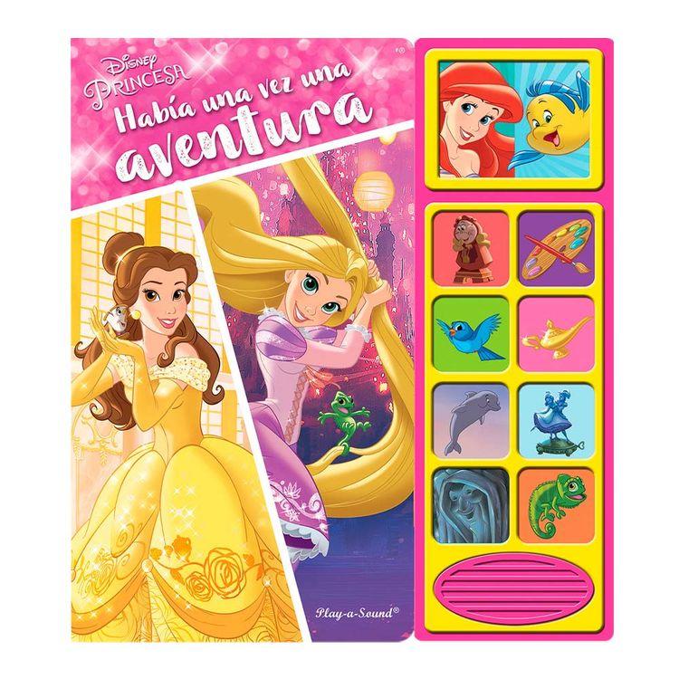 Libro-Interactivo-Disney-Princesa-Hab-a-una-Vez-una-Aventura-Libro-Interactivo-Disney-Princesa-Hab-a-una-Vez-una-Aventura-1-143339000