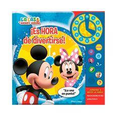 Libro-Interactivo-La-Casa-de-Mickey-Mouse-Es-Hora-de-Divertirse-Libro-Interactivo-La-Casa-de-Mickey-Mouse-Es-Hora-de-Divertirse-1-143339001
