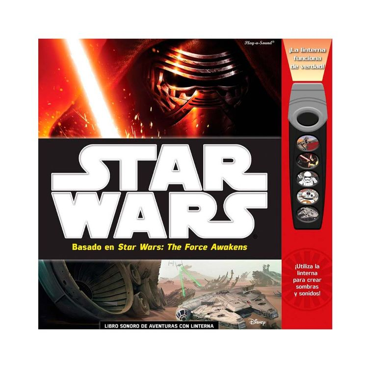 Libro-Interactivo-Star-Wars-The-Force-Awakens-Libro-Interactivo-Star-Wars-The-Force-Awakens-1-143339005