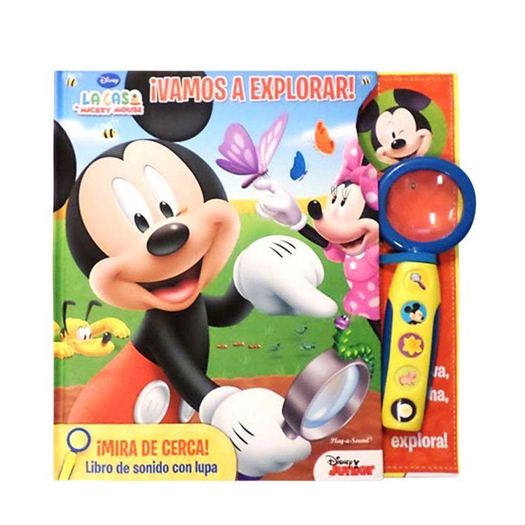 Libro-Interactivo-La-Casa-de-Mickey-Mouse-Vamos-a-Explorar-Libro-Interactivo-La-Casa-de-Mickey-Mouse-Vamos-a-Explorar-1-143339008