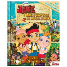 Libro-Interactivo-Mi-Primer-Busca-y-Encuentra-Jake-y-los-Piratas-de-Nunca-Jam-s-Libro-Interactivo-Mi-Primer-Busca-y-Encuentra-Jake-y-los-Piratas-de-Nunca-Jam-s-1-143339011