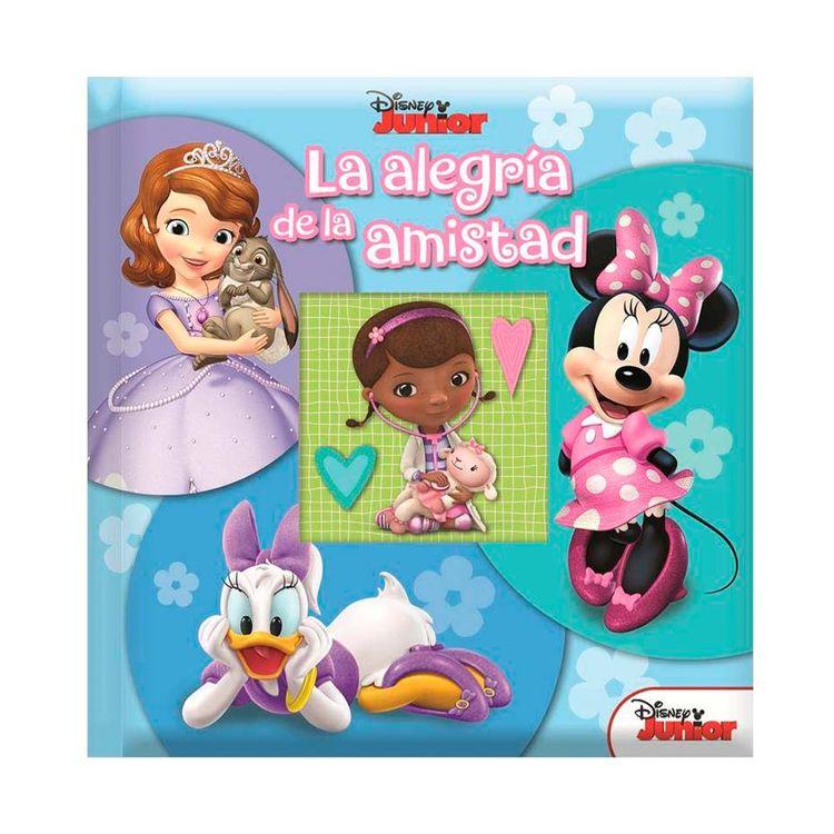 Libro-La-Alegr-a-de-la-Amistad-Libro-La-Alegr-a-de-la-Amistad-1-143339017