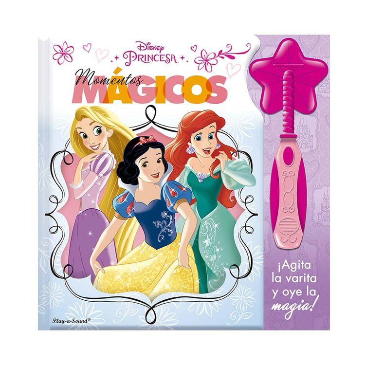 Libro-Interactivo-Disney-Princesa-Momentos-M-gicos-Libro-Interactivo-Disney-Princesa-Momentos-M-gicos-1-143339020