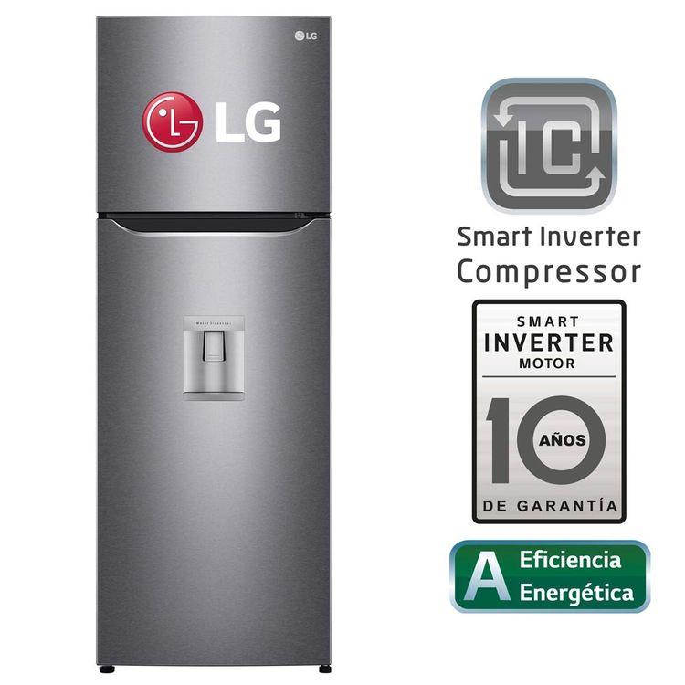 LG-Refrigeradora-254-Lt-GT29WPPK-No-frost-1-182084463