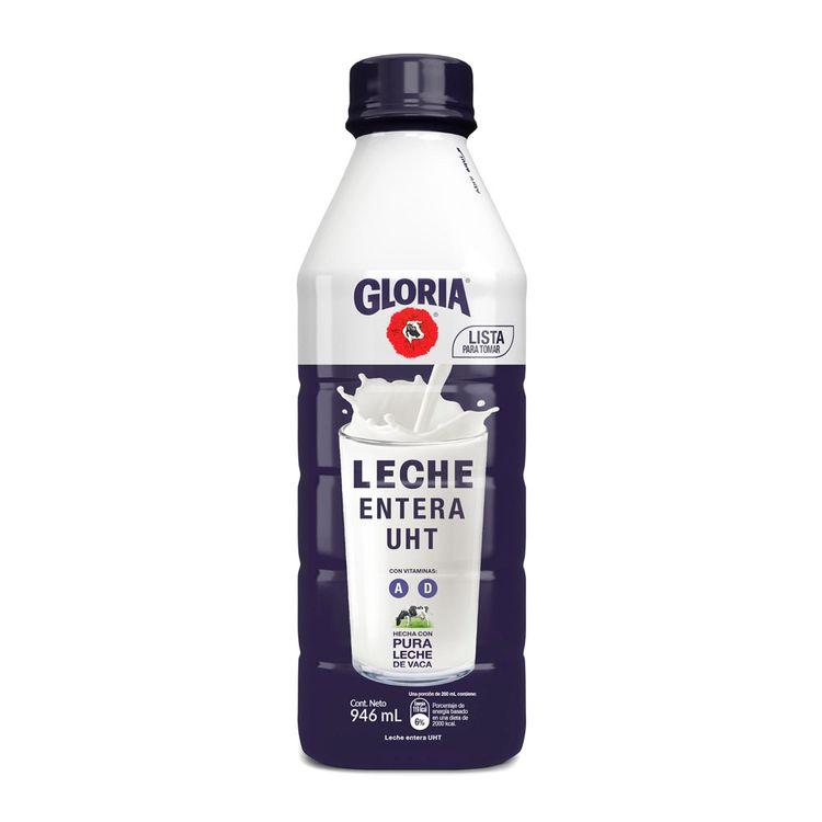 Leche-UHT-Entera-Gloria-Botella-946-ml-1-187641794