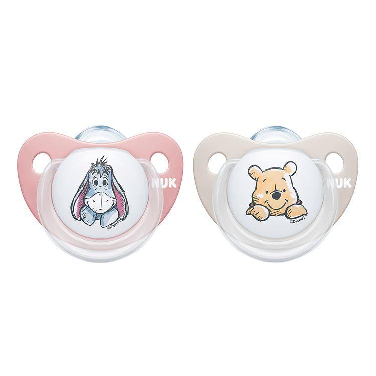 Nuk-Chup-n-Trendline-Winnie-Pooh-0-a-6-meses-Pack-de-2-unid-1-196435178