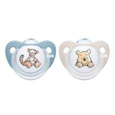 Nuk-Chup-n-Trendline-Winnie-Pooh-6-a-18-meses-Pack-de-2-unid-1-196435179