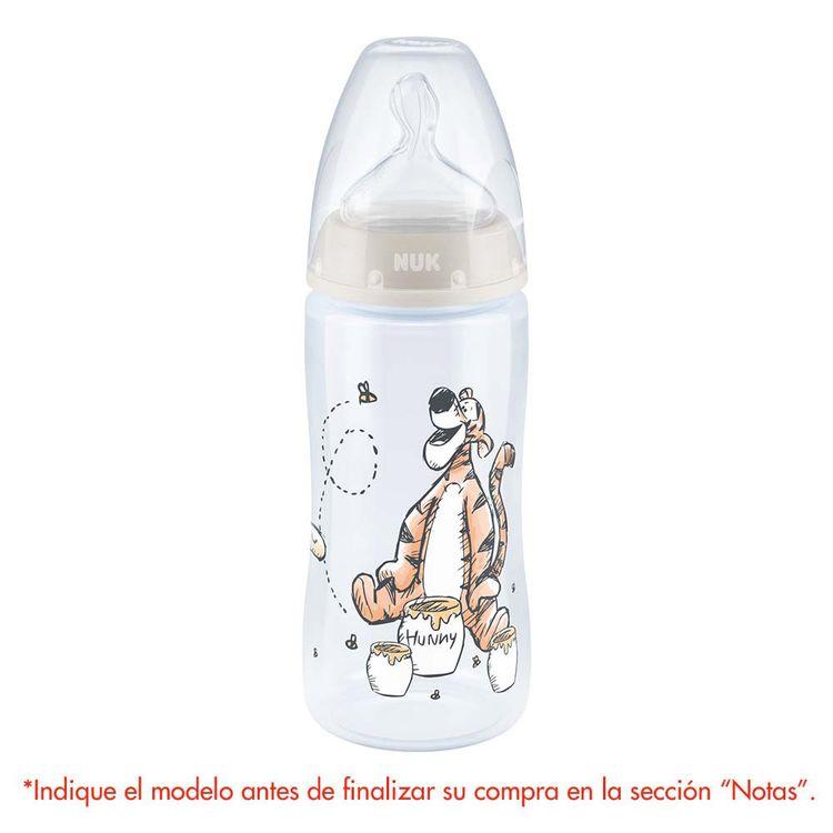 Nuk-Biber-n-Boca-Ancha-First-Choice-Winnie-Pooh-300-ml-Surtido-1-196435183