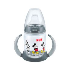 Nuk-Biber-n-Taza-First-Choice-Mickey-150-ml-1-196435185