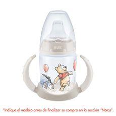 Nuk-Biber-n-Taza-First-Choice-Winnie-Pooh-150-ml-1-196435187